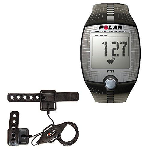 Polar Equine - Polar Ft1 Heart Monitor