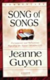 Song of Songs Commentary, Jeanne Guyon, 0940232944
