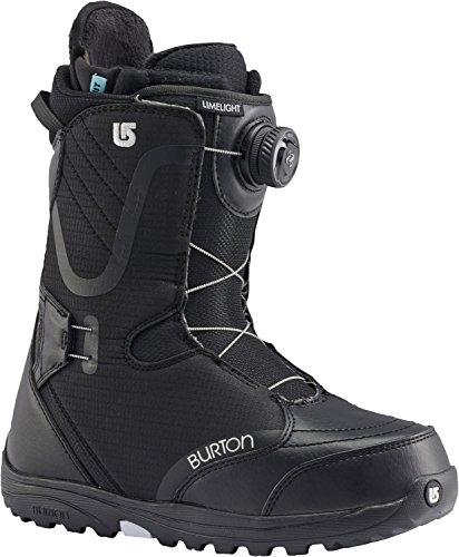 Burton Limelight Boa Snowboard Boot 2017 - Women's - 7