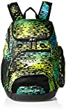 Speedo Unisex-Adult Large Teamster Backpack