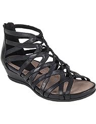 Earth Shoes Juno