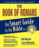 The Book of Romans, Gib Martin, 1418509922