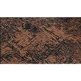 BonWay 32-225 6-Inch by 5-Inch Granite Pattern