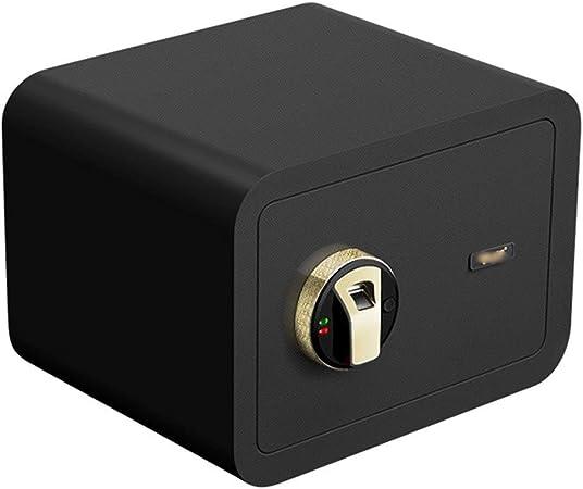 Cajas de caudales Segura De Seguridad Caja Fuerte Pistola For ...