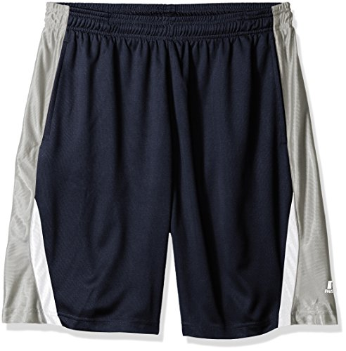 Russell Athletic Performance Short Pockets