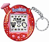 : Tamagotchi Connection V 5- Familitichi - Red Spots