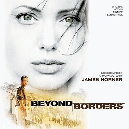 Beyond Borders (Original Motio...