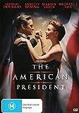 The American President [Michael Douglas] [NON-USA Format / PAL / Region 4 Import - Australia]