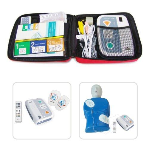 【訓練用】AEDトレーナー B075FT4QYL