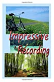 Download Impressive Recording Book Travel: The trip memorable Memorize good memories when you travel everywhere. Whether to how long you will look back always in PDF ePUB Free Online