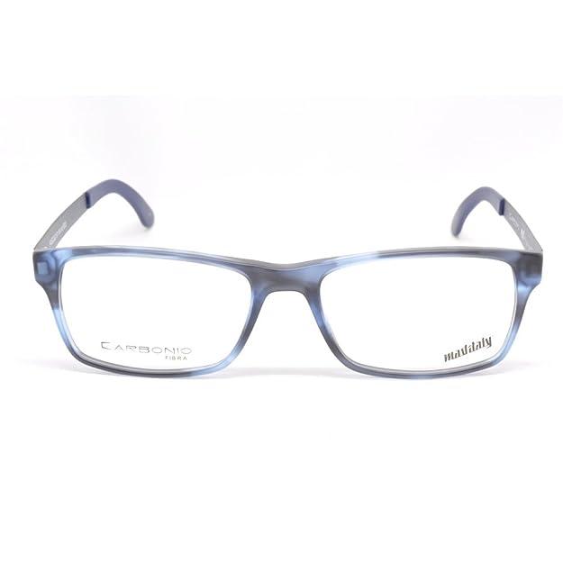 Mad Pascoli Farbe B03 Kaliber 57 Neu Brille eEpGuiHSd
