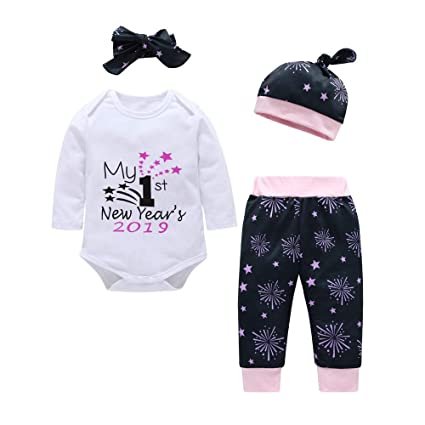 Autumn Winter Warm Romper For Boys Girls Cute Kids Baby Girl Boys Halloween Long Sleeve Casual Romper Baby Cotton Jumpsuit 3-18m Rompers Bodysuits & One-pieces