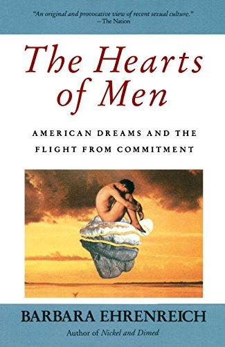 Hearts Of Men:Amer.Dreams+Flight...