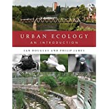 Urban Ecology: An Introduction