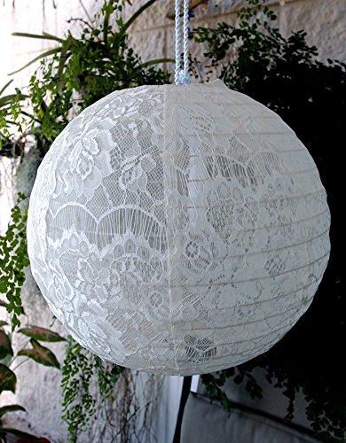 Quasimoon PaperLanternStore.com 16
