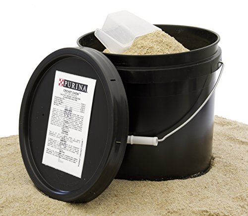 purina-cricket-chow-feed-meal-food-powder-a-complete-breeding-and-rearing-diet-for-maintaining-healt