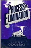 img - for Process of Elimination book / textbook / text book