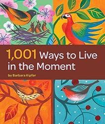 Amazon.com: Barbara Ann Kipfer: Books, Biography, Blog