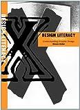 Design Literacy, Steven Heller, 1581153562