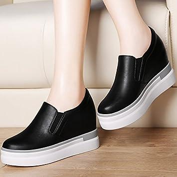 Chaussures automne Khskx Fashion femme W4B5XG6Bi