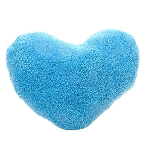 Bestpriceam Heart shaped Pillow Quality Bolster product image