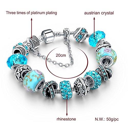 pandora-bracelet-heart-clasp-67-inch-17-cm-bracelet-925-sterling-silver-with-box