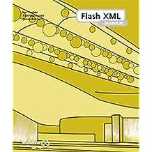 Flash XML StudioLab