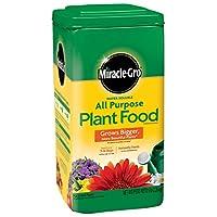 Fertilizers Product