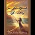 A Fistful Of Sky (A LaZelle Novel)
