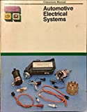Automotive Electrical Systems 9780064540001