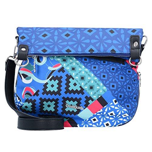 Bag Across Bag Fabric Body Bag Body Accessories Across Body Fabric Accessories Accessories Fabric Across Pn8dPTF