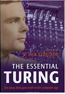 Thesis For Compare And Contrast Essay The Essential Turing Thesis Example Essay also Sample Essay English Buy The Turing Guide Book Online At Low Prices In India  The Turing  English Language Essays