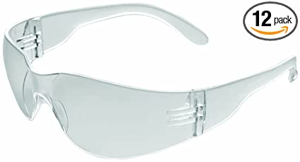 f0bd03adc48b Image Unavailable. Image not available for. Color: ERB 17988 iProtect Readers  Safety Glasses with +1.5 Bifocal Power ...