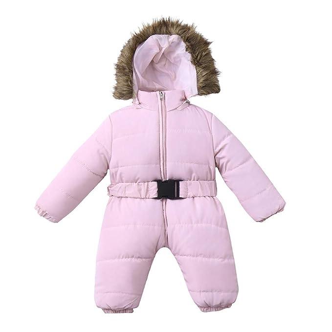 927d0caafec2 Amazon.com  AMSKY Baby Outfits for Boys Halloween