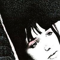 II (Vinyl)