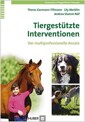 tiergesttzte-interventionen-der-multiprofessionelle-ansatz