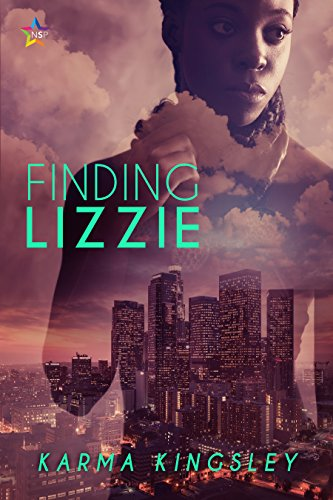 Image result for finding lizzie
