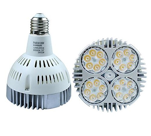 Best Led Pool Light Bulb - 7
