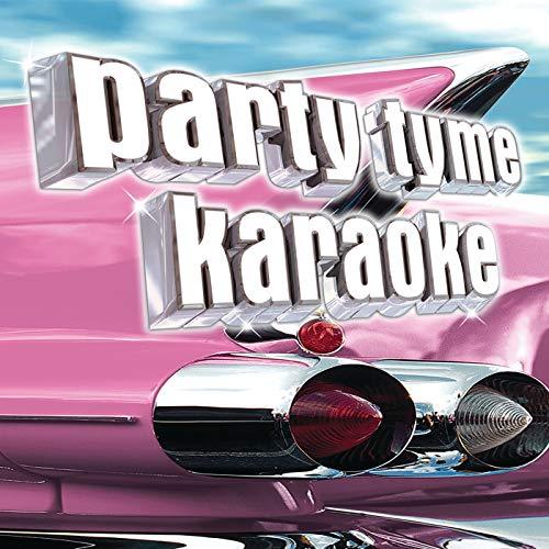 Um, Um, Um, Um, Um (Made Popular By Major Lance) [Karaoke Version]