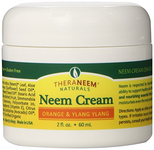 theraneem-cream-orange-ylang-organix-south-2-oz-cream