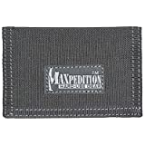 Maxpedition Gear Micro Wallet