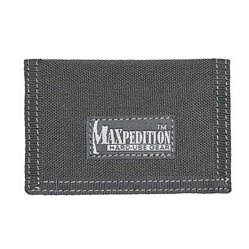 maxpedition-gear-micro-wallet