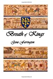 Breath of Kings, Gene Farrington, 149372911X