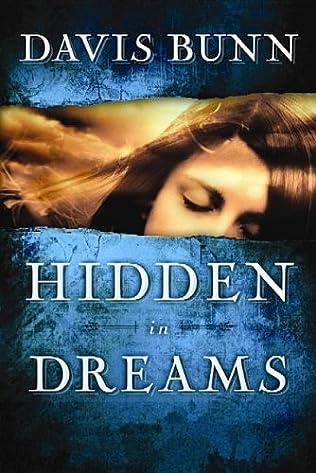book cover of Hidden in Dreams