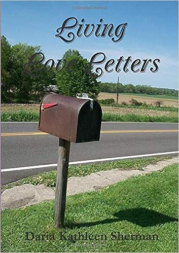 Living Love Letters