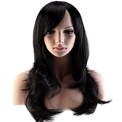 23-Anime-Cosplay-Synthetic-Full-Wig-Curly-Wavy-with-Bangs-for-Women-Girls-Lady-with-Free-Wig-Cap