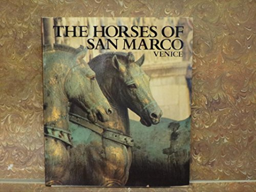 The Horses of San Marco: ()