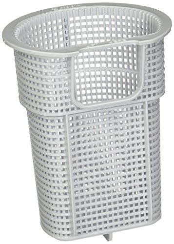 (Hayward SPX1500LX Strainer Basket Replacement for Select Hayward Filters and Pumps, Large)