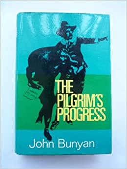 Book The Pilgrim's Progress