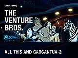 All This and Gargantua-2